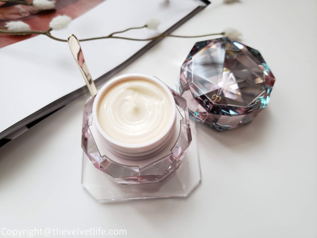 Cle de Peau Beaute Holiday Collection 2018